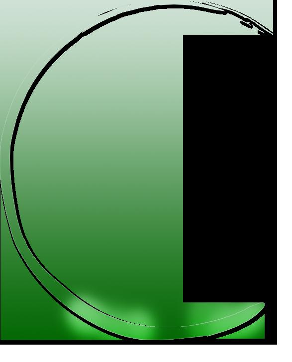 sugi health homepage